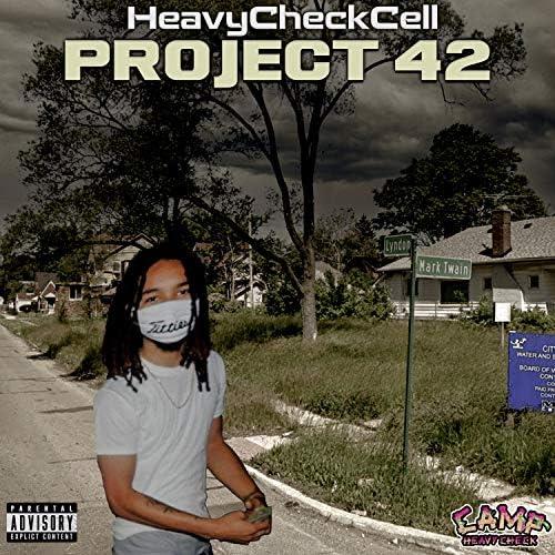 HeavyCheckCell