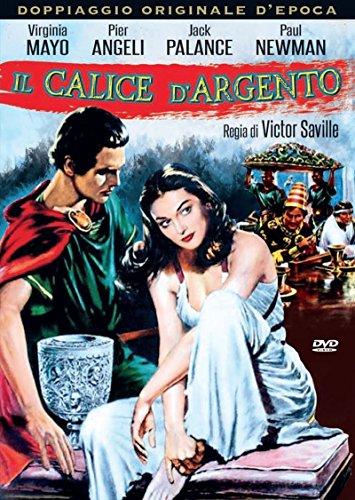 Il Calice D'Argento (1954)