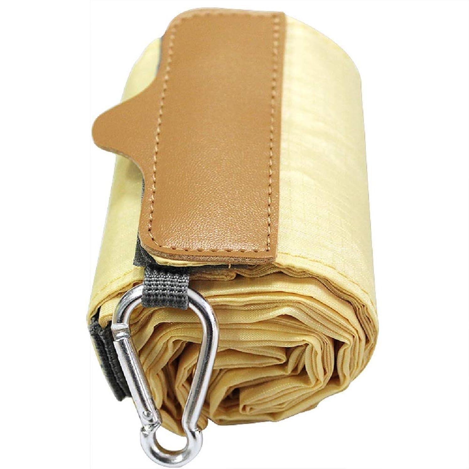 建築大臣逆エコバック 折りたたみ買い物袋 防水素材 ショッピングバッグ レジバッグパック