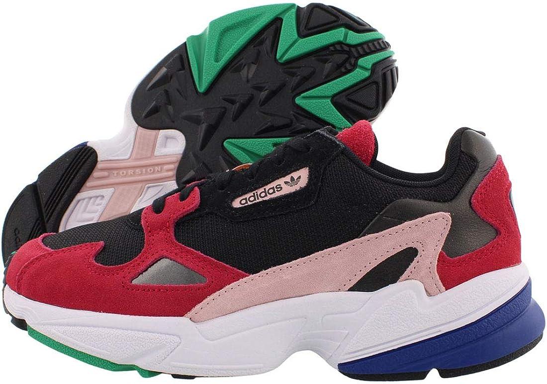 adidas Women's Sneaker