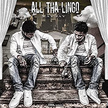 All The Lingo (Deluxe)