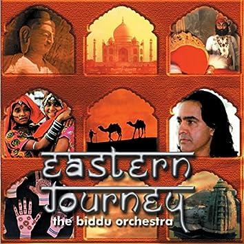 Eastern Journey