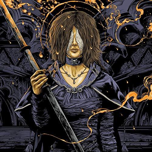 Demon's Souls (Original Soundtrack)