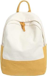 b25008a54841 Amazon.com: MaxFox - Kids' Backpacks / Backpacks: Clothing, Shoes ...