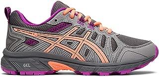 Kid's Gel-Venture 7 GS Running Shoes