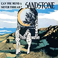 Can You Mend a Silver Thread? [12 inch Analog]