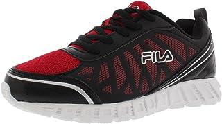 Fila Kids' Blastrunner 2 Skate Shoe