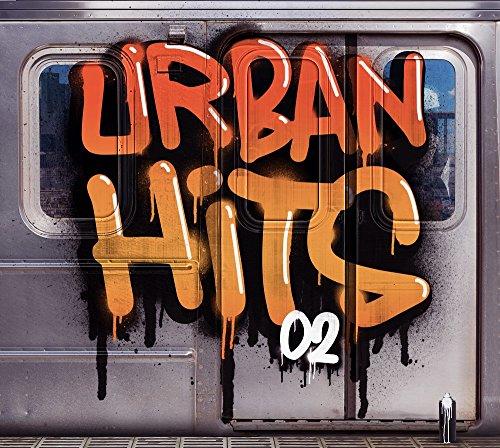 Urban Hits 02 / Various