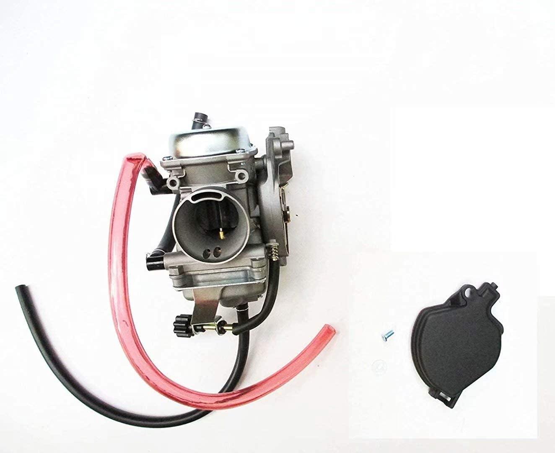 Sale Youmine 2021 new High Performance New Carburetor Carb Kawasaki for KVF360