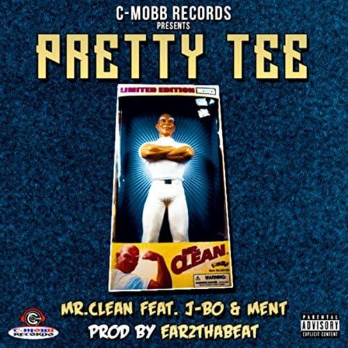 Pretty Tee feat. J-Bo & MENt