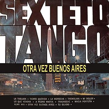 Otra Vez Buenos Aires