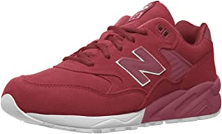 New Balance Men's 580 Classic Lifestyle Sneaker