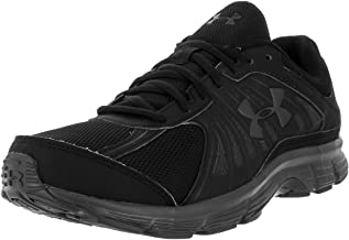 Under Armour Men's UA Dash RN