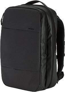 インケース バックパック シティコミューター City Commuter Pack INCO100146-BLK
