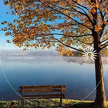 Autumn's Dream