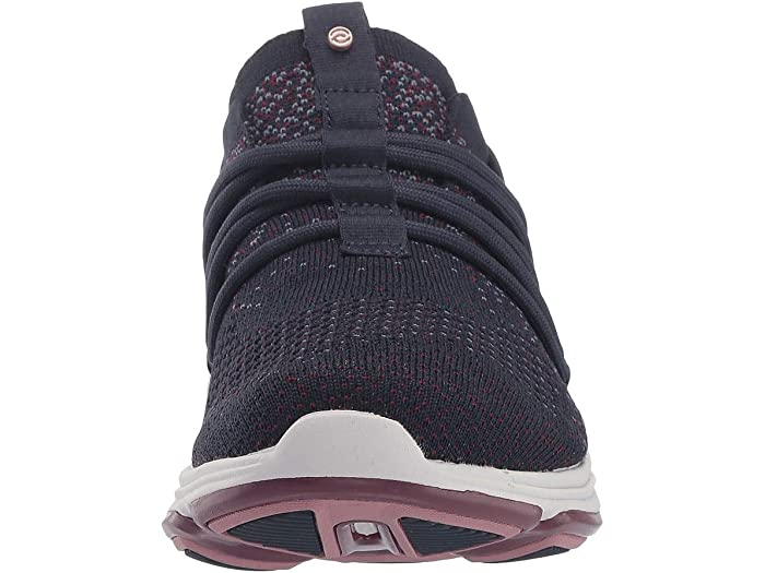 Ryka Diffuse Navy Blazer Sneakers & Athletic Shoes
