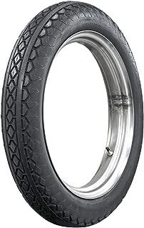 Coker Tire 71370 Coker Classic Blackwall 450-18