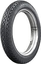 Best coker diamond tires Reviews