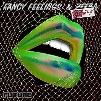 Future (Jungle Feelings Remix)