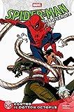Spider-Man La Grande Avventura 24 - Contro il Dottor Octopus