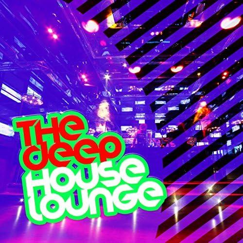 Deep Electro House Grooves, House Music & progressive house