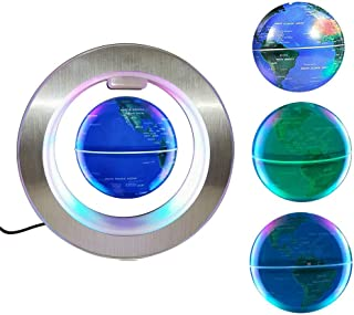 Best levitating magnetic globe Reviews