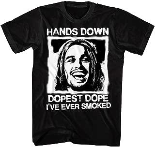 Men's Hands Down Graphic T-Shirt