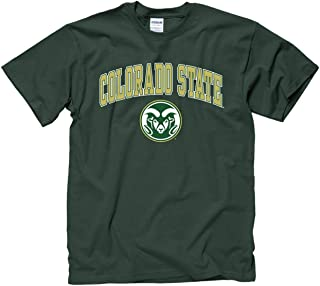 Best colorado state rams colors Reviews