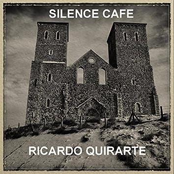 Silence Cafe