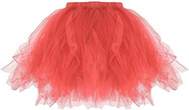 children's tutu skirts uk