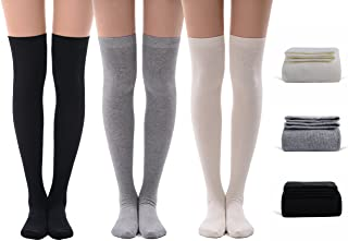 Best skirt and socks Reviews