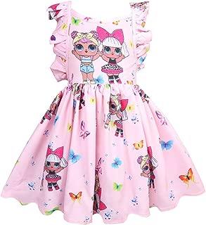 lol dresses
