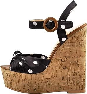 Best sexy high heel wedges Reviews