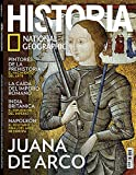 Historia National Geographic # 209   May 2021