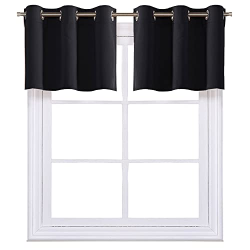 Basement Window Curtains Amazoncom
