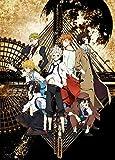 文豪ストレイドッグス Blu-ray BOX SEASON1[Blu-ray/ブルーレイ]