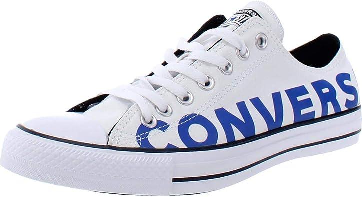 converse wordmark