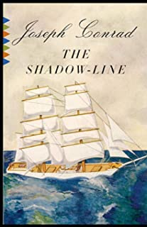 The Shadow-Line Annotated