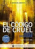 El Codigo De Cruel: 35 (Literatura Mágica)