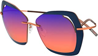 Amazon.es: gafas silhouette: Ropa