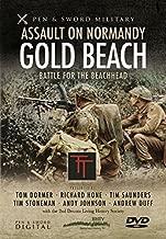 Gold Beach: Battle for the Beachhead