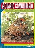 Acuario Comunitario,Nuevo Libro