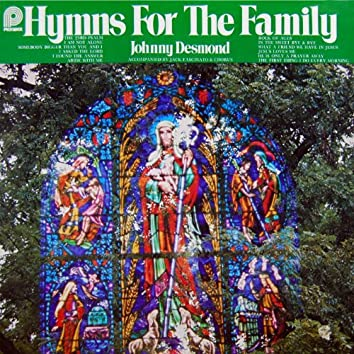Hymns For The Family