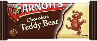 Arnotts Teddy Bears Chocolate 200g