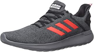 Best black and red adidas running shoes Reviews