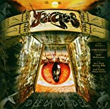 Songtexte von Yargos - To Be or Not to Be