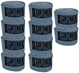 Contender Fight Sports Hand Wraps