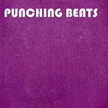 Punching Beats