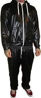 G/&T Originals Mens Viscose Elastane Jersey Lounge Pants