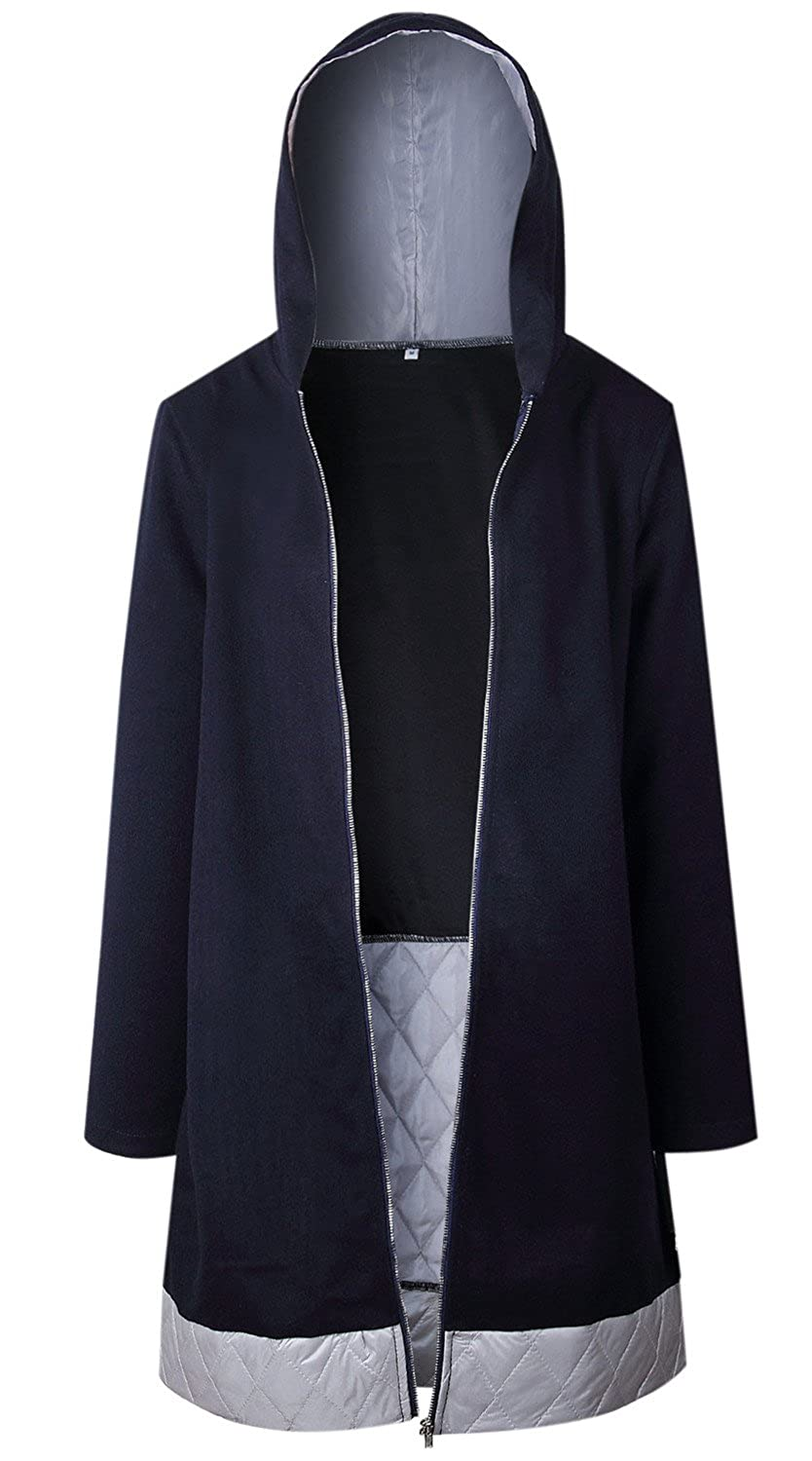 Arctic Cubic OUTERWEAR レディース